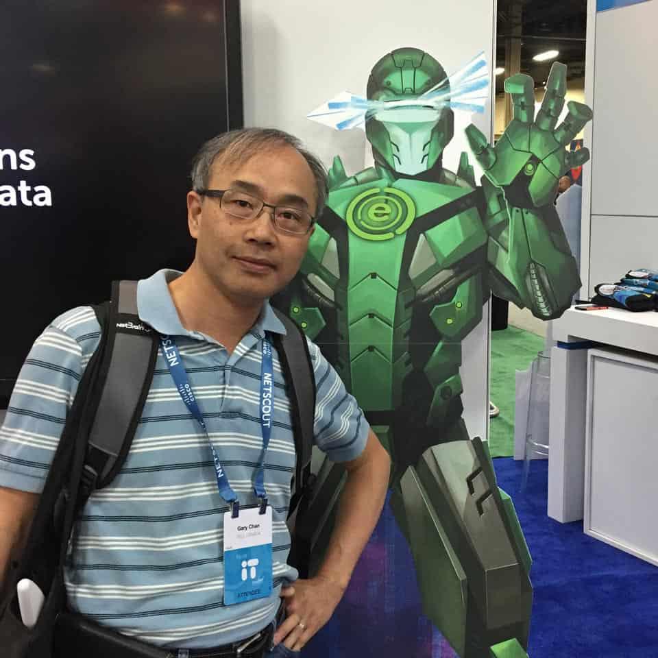 Cisco Live #Securit-E